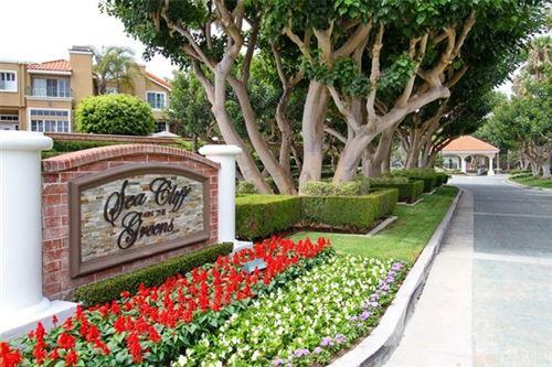 Photo of 6172 Eaglecrest Drive, Huntington Beach, CA 92648 (MLS # OC20073230)
