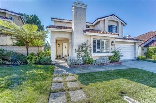 Photo of 25922 Wicklow Lane, Lake Forest, CA 92630 (MLS # OC20124230)
