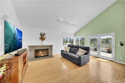 Tiny photo for 32012 Mount Rainier Drive, Laguna Niguel, CA 92677 (MLS # OC21106230)