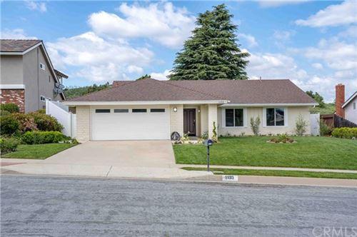 Photo of 1133 Avenida Del Corto, Fullerton, CA 92833 (MLS # PW20076230)