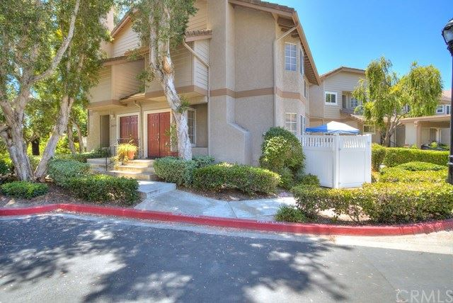 26292 Hanover Lane #313, Laguna Hills, CA 92653 - MLS#: CV20115230