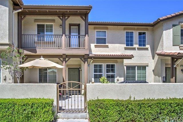 365 W Mountain Holly Avenue, Orange, CA 92865 - MLS#: CV20131230