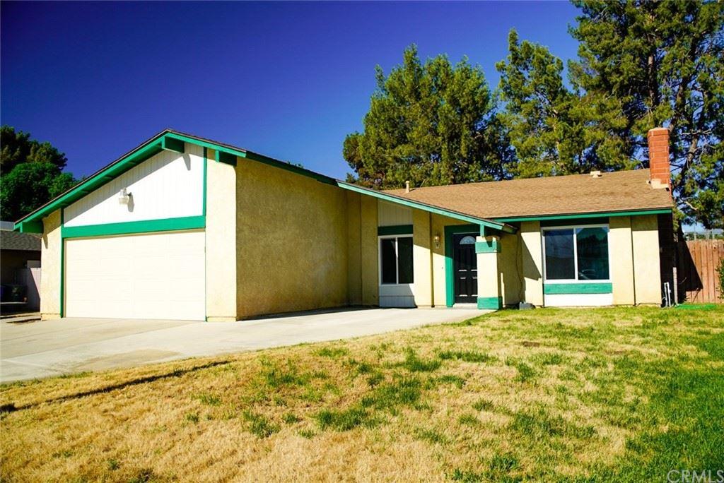 4558 Lakewood Drive, San Bernardino, CA 92407 - #: CV21200230
