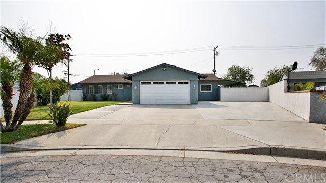 1030 Gentle Drive, Corona, CA 92880 - MLS#: IG20191230