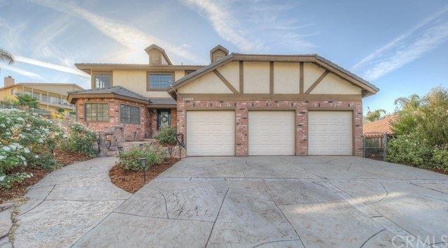 29965 Beacon Court, Canyon Lake, CA 92587 - MLS#: IV20220230