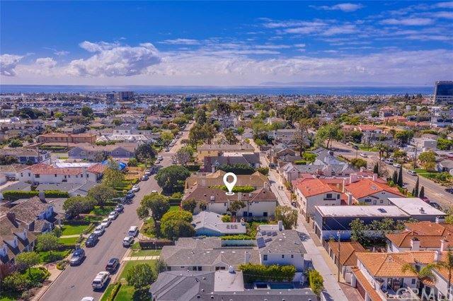 521 San Bernardino Avenue, Newport Beach, CA 92663 - MLS#: NP20052230