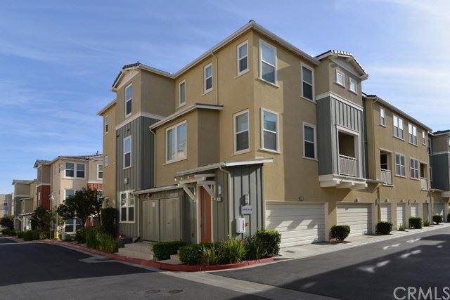 12 Empire Drive, Aliso Viejo, CA 92656 - MLS#: OC20121230