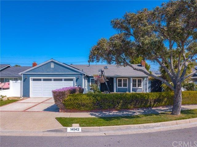 14942 Northridge Lane, Huntington Beach, CA 92647 - MLS#: OC21072230