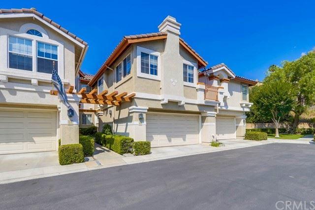 23 Cambria, Mission Viejo, CA 92692 - MLS#: OC21086230