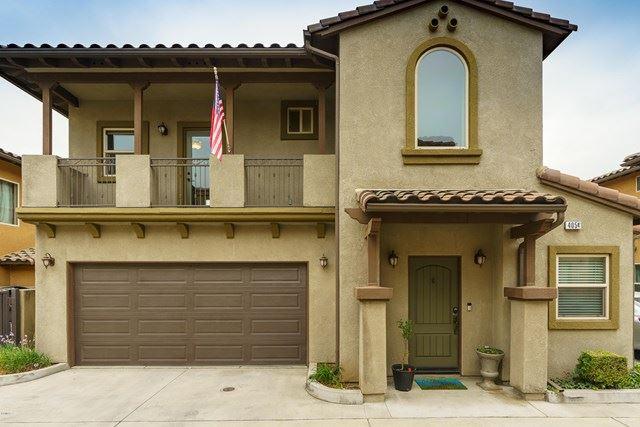 405 Monrovista Avenue #E, Monrovia, CA 91016 - MLS#: P1-1230
