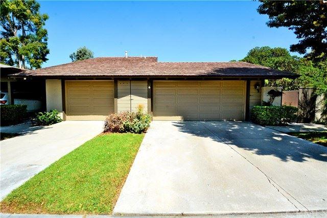2 Flores #12, Irvine, CA 92612 - MLS#: TR20178230