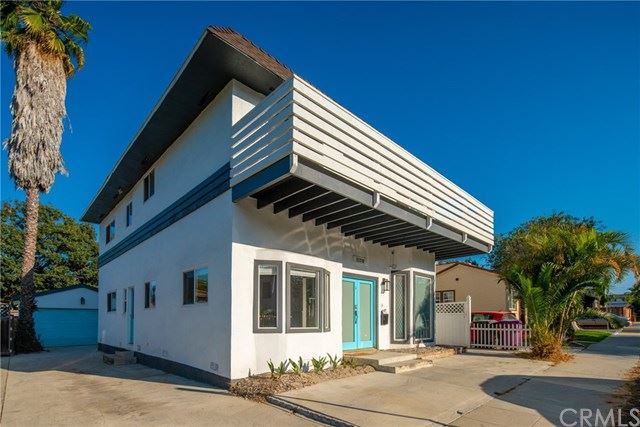1110 Mira Mar Avenue, Long Beach, CA 90804 - MLS#: TR20199230