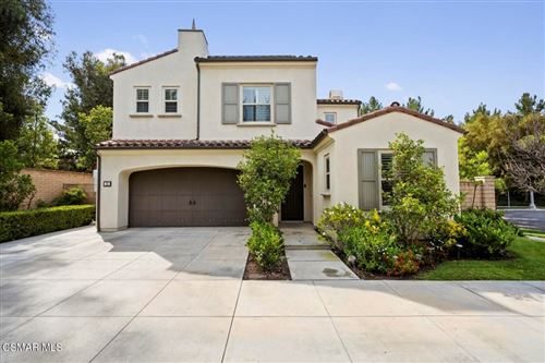 Photo of 31 Tall Cedars, Irvine, CA 92620 (MLS # 221003231)