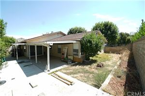 Tiny photo for 25551 Old Course Way, Valencia, CA 91355 (MLS # DW19213231)