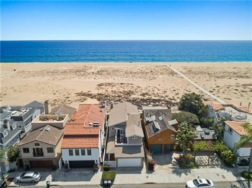 Photo of 1209 E Balboa Boulevard, Newport Beach, CA 92661 (MLS # NP21051231)