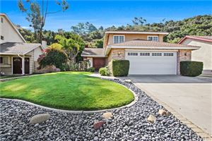 Photo of 21656 Vintage Way, Lake Forest, CA 92630 (MLS # OC19119231)