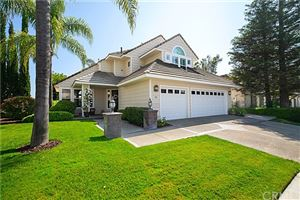 Photo of 24 Lakeridge, Rancho Santa Margarita, CA 92679 (MLS # OC19158231)