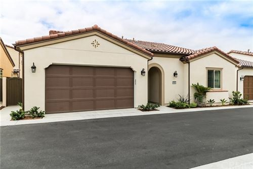 Photo of 4628 Estrella Ct., Cypress, CA 90720 (MLS # OC20128231)