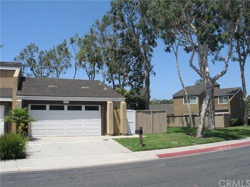 Photo of 19701 Little Harbor Drive, Huntington Beach, CA 92648 (MLS # OC20154231)