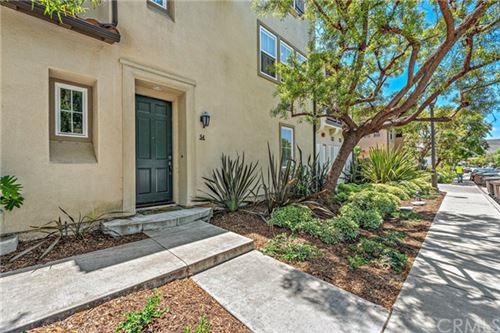 Photo of 54 Paseo Rosa, San Clemente, CA 92673 (MLS # OC20162231)
