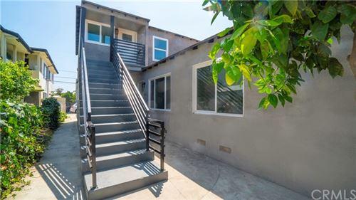 Photo of 2012 S Holt Avenue, Los Angeles, CA 90034 (MLS # OC21036231)