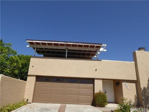Photo of 26451 Via Juanita, Mission Viejo, CA 92691 (MLS # OC21039231)