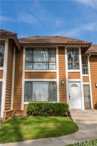 Photo of 25885 Trabuco Road #268, Lake Forest, CA 92630 (MLS # PW20195231)