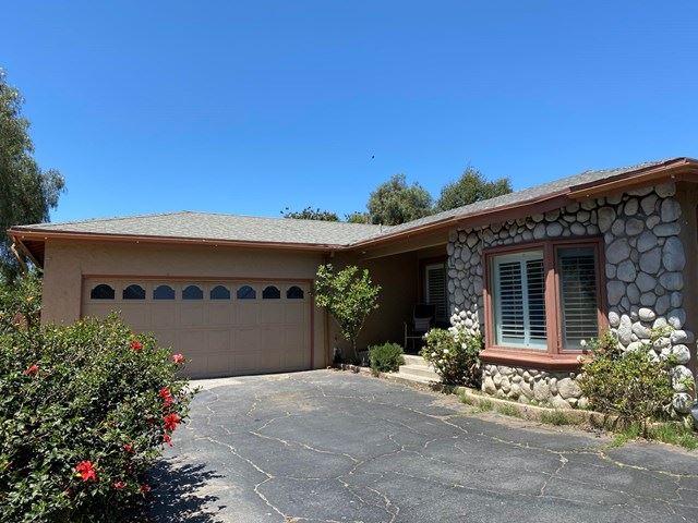 Photo of 10748 Ternez Drive, Moorpark, CA 93021 (MLS # 220004231)