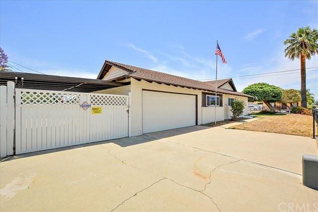 771 N Eucalyptus Avenue, Rialto, CA 92376 - MLS#: CV21137231