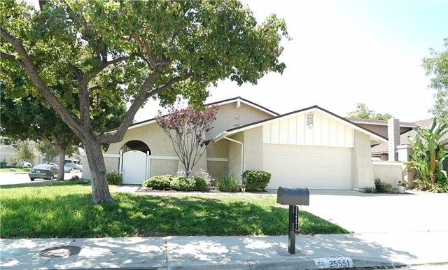 Photo for 25551 Old Course Way, Valencia, CA 91355 (MLS # DW19213231)
