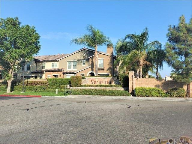 6342 Mindelo Lane #207, Eastvale, CA 91752 - MLS#: IG20220231