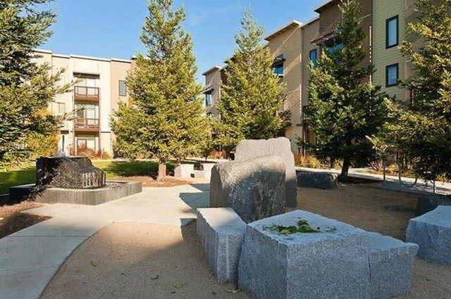 3189 Berryessa Street #5, Palo Alto, CA 94303 - #: ML81823231