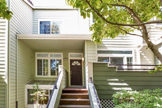 521 Porpoise Bay Terrace #B, Sunnyvale, CA 94089 - #: ML81839231