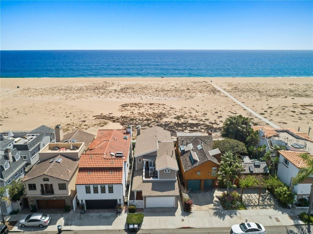 Photo of 1209 E Balboa Boulevard, Newport Beach, CA 92661 (MLS # NP21051231)