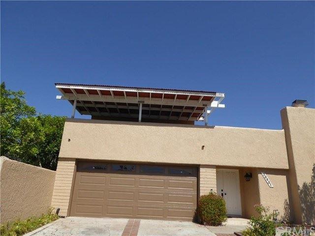 26451 Via Juanita, Mission Viejo, CA 92691 - MLS#: OC21039231