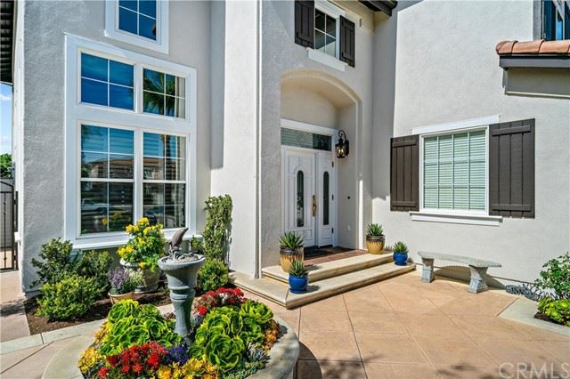 Photo of 5 Segada, Rancho Santa Margarita, CA 92688 (MLS # OC21097231)