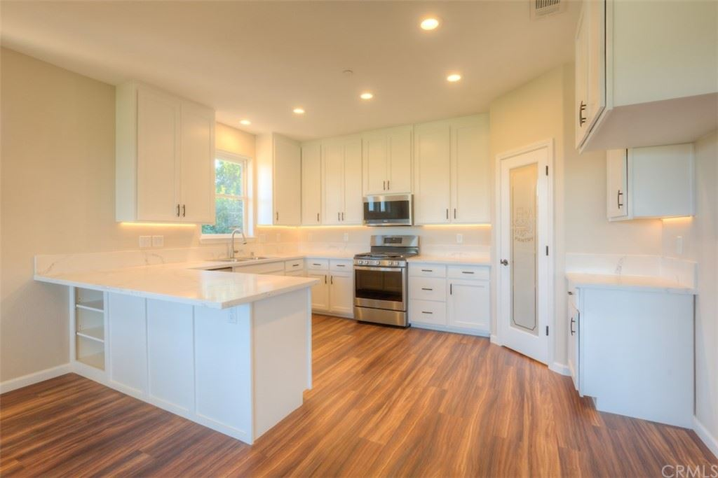 164 Lodgeview Drive, Oroville, CA 95966 - MLS#: OR21182231