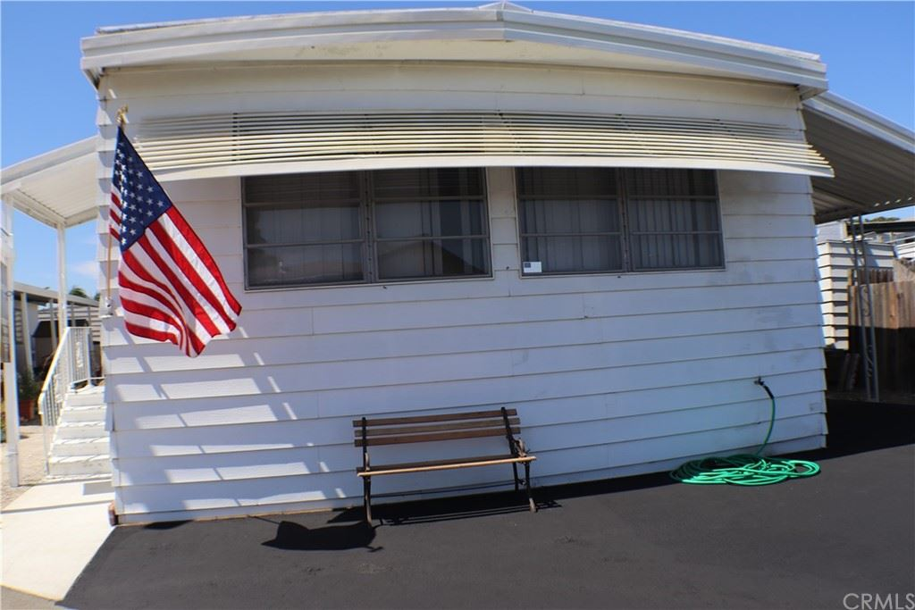 6251 GOLDEN SANDS #182, Long Beach, CA 90803 - MLS#: PW21160231