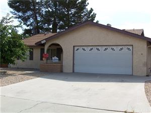 Photo of 725 Lorraine Lane, Hemet, CA 92543 (MLS # IV19113232)