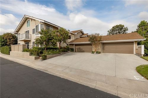 Photo of 24 Lakeview #90, Irvine, CA 92604 (MLS # LG20225232)