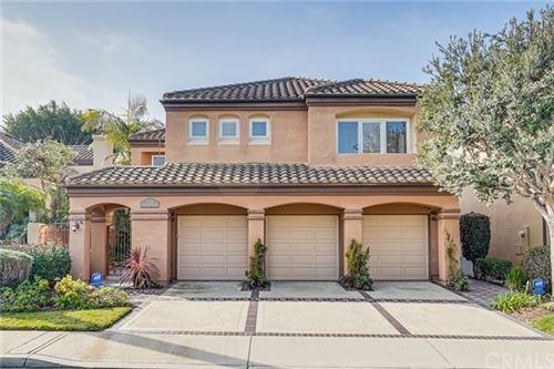 Photo of 6362 Doral Drive, Huntington Beach, CA 92648 (MLS # OC21000232)