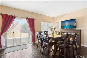 Tiny photo for 151 Majorca Place, Placentia, CA 92870 (MLS # PW19189232)