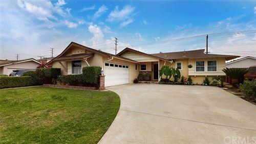 Photo of 1416 S Gilbuck Street, Anaheim, CA 92802 (MLS # PW20183232)