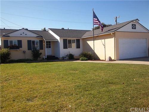 Photo of 1800 E Willow Street, Anaheim, CA 92805 (MLS # PW21042232)