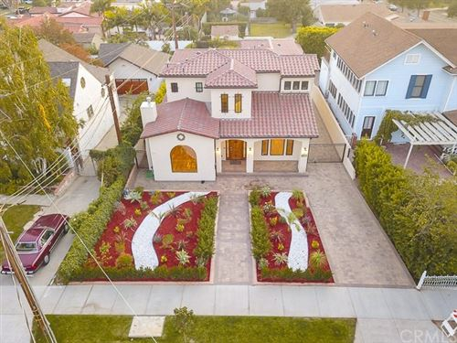 Photo of 2050 Bel Aire Drive, Glendale, CA 91201 (MLS # RS19266232)