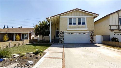 Photo of 3912 Blackthorn Street, Irvine, CA 92606 (MLS # SB20050232)
