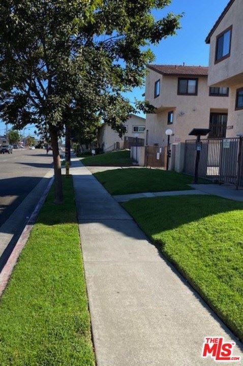 20817 E Norwalk Boulevard #48, Lakewood, CA 90715 - MLS#: 20614232