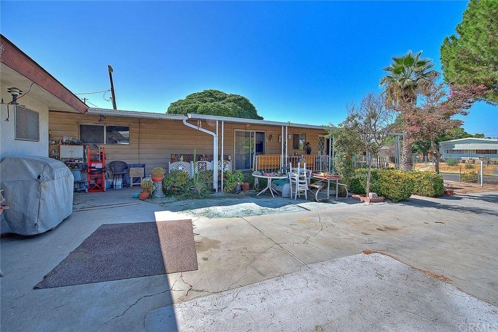 55 Diana Street, Perris, CA 92570 - MLS#: IG20196232