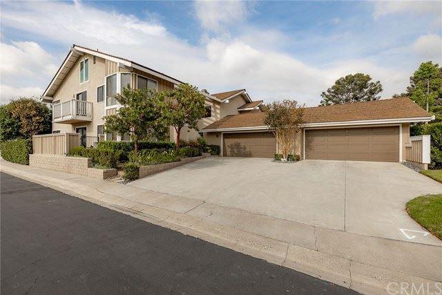 24 Lakeview #90, Irvine, CA 92604 - MLS#: LG20225232