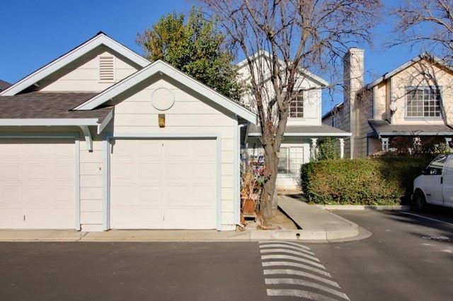 999 Mills Corner Lane, San Jose, CA 95122 - #: ML81822232